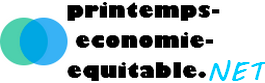 printemps-economie-equitable
