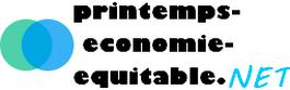 printemps-economie-equitable