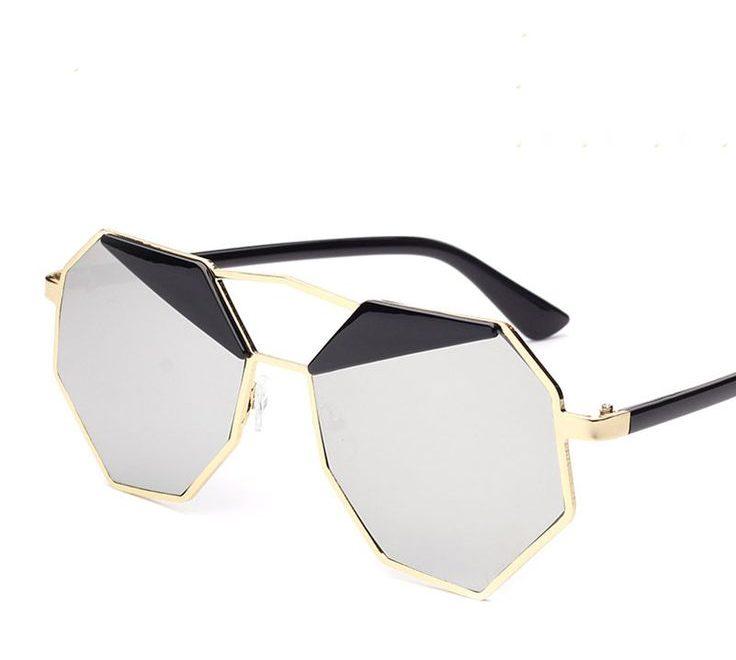 6c8d548ddbd249 Une lunette de soleil est un accessoire indispensable pour les vacances  d été. Elle se décline sous différentes formes, couleur et de style qu il  devient ...